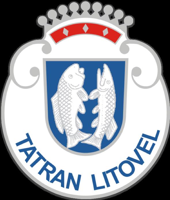 Tatran Litovel - malá kopaná